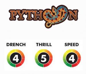 pythoon