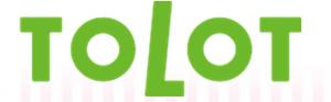 tolot2
